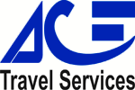 Ace Travels Services
