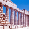 Private Tour - Full day panoramic Athens city tour including Acropolis and Acropolis museum