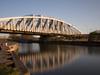 Acton Swing Bridge