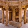 Adalaj-Ni-Vav-Gujarat