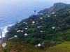 Adamstown, Pitcairn Island,