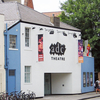 ADC Theatre Cambridge