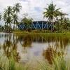 Addu Convention Centre