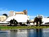 The Adelaide Festival Centre