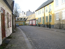 Adelgatan