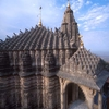 Adinath-Temple-Gujarat