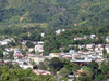 View Of Adjuntas