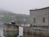A Dock In Little Bay Islands