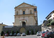 Adrara San Rocco