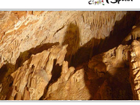Adsubia Cave