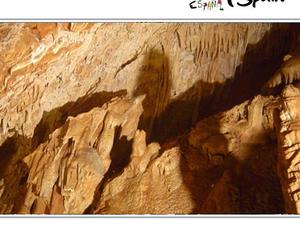 Cueva de Adsubia
