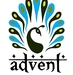 Advent Journeys Logo