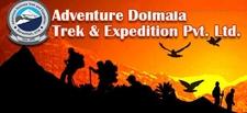 Adventure Dolmala Trek
