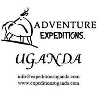 Adventure Expeditions Uganda