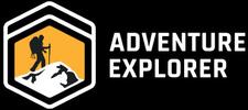 Adventure Explorer