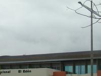 Armenia El Eden Airport