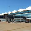 Khama Airport