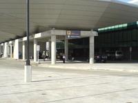 Aeroporto Internacional La Aurora
