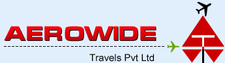 Aerowide Travels