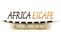 Africa Escape Tours and Safaris