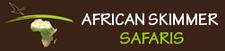 African Skimmer Safaris