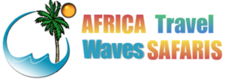 Africa Travel Waves