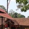 Vettikulangara Devi Temple Cheppad