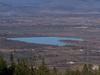 Agate Lake