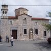 Aghios Nikolaos Greece
