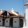 The Church Agia Eleousa