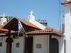 The Church Agia Eleousa