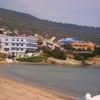 Agia Marina Greece