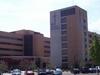 Agnesian  Health Care