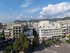 Agrinio City In West Greece