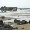 Agro Beach