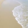 Aguadulce Beach