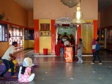Agyaram Devi Mandir