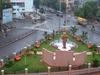 Ahilyabai Holkar Chowk