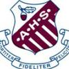 Armidale High School