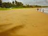 Ahungalla Beach
