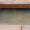 Aihole Inscription