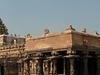 Airavateshwarar Temple