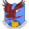 Air Defense Command