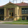 Aitkin Carnegie Library