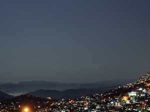 Aizawl Holiday Package Photos