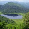 Aizawl-Palak Lake