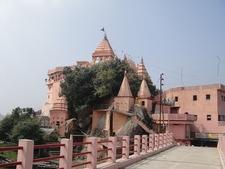 Ajgabinath