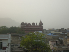 Ajmer India