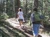 Aker Lake Trail
