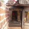 Akhadachandi Temple